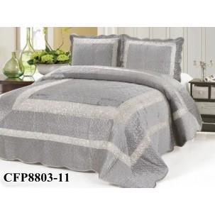 Cuvertura Catifea COD CFP8803-11